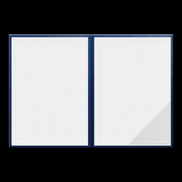 Teczka konferencyjna i okolicznościowa GRANAT | TK104